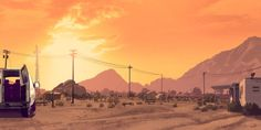 the sky the plane power lines grand theft auto GTA V GTA 5 Los Santos the saints grand theft auto online GTA online 4 Wallpaper, Background Hd Wallpaper, Background Images, San Andreas Gta, Grand Theft Auto Games, Mountain Wallpaper, Latest Hd Wallpapers, Sky And Clouds, Photo Backgrounds