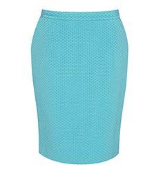 Monaco skirt from Jigsaw. Corporate Chic, Monaco, Style Inspiration, Skirts, Fashion, Moda, Fashion Styles, Skirt