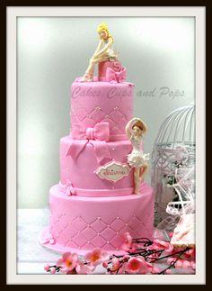 gulnaz mitchell cake | 19 posts and 0 followers since Jan 2013