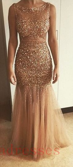 #gold #tulle #prom #party #evening #dress #dresses #gowns #cocktaildress…