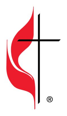 methodist dating a catholic The history of the catholic church begins with jesus christ and his teachings (c 4 bc – c ad 30), and the catholic church is a continuation of the early christian.