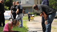 #La 'solución Middletown' a la epidemia: dejar morir a los drogadictos - Noticias y Protagonistas: Noticias y Protagonistas La 'solución…