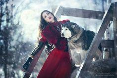 Russian fashion - The Russian Style - #fashion #moda #mode - Estilo ruso - belleza rusa