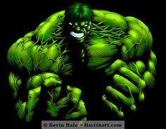 Incredible Hulk Drawings | hulk shadow The Incredible Hulk in darkness Illustration