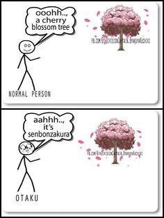 Byakuya's Senbonzakura - saw an allergy commercial and did this XD