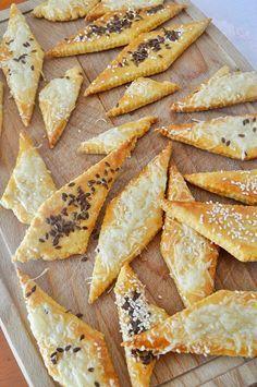 Healthy Salt, Apple Cake, Cake Recipes, Crisp, Food And Drink, Bread, Cheese, Snacks, Cookies