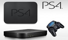News and rumours regarding the PlayStation 4 specifications and controller. #PS4