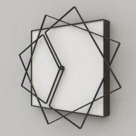 anyone know where I can get this totally cool Nazar Sigahers clock???