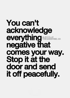 Pin by Fary Berry on Quotes/Words of wisdom or encouragement Inspirational Quotes Pictures, Great Quotes, Quotes To Live By, Motivational Quotes, Words Quotes, Wise Words, Me Quotes, Sayings, Quotes Pics