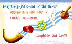 Shana Tova, Happy New Year shanatova roshashana happy newyear happynewyear applesandhoney prosperous 2019 Rosh Hashana Image, Rosh Hashanah Menu, Rosh Hashanah Greetings, Happy Rosh Hashanah, Happy Sukkot, Feasts Of The Lord, V Words, Holiday Images, Online Greeting Cards