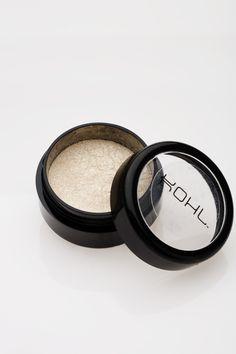 Kohl Cosmetics