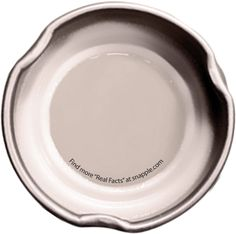 Real Facts | Snapple gives the first 675 facts retired from circulation on this website- www.snapple.com/real-facts This is a great transition activity that promotes thinking, wondering, and questioning!