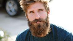 6 dicas para acelerar o crescimento da barba
