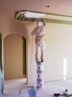 Hilarious Pictures That Prove Why Women Live Longer Than Men - 25 pictures prove women live longer men