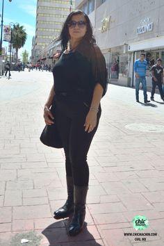 CSC_0575 Paninis, Fresco, Street Style, Aguas Frescas, Bonito, Fresh, Sandwiches, Street Chic, Panini Sandwiches