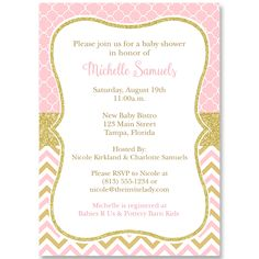 Elephant Baby Shower Invitations For Twins Invitation Card