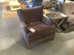 @leeindustries  #Columbineshowroom #HPMKT #design #loveit #furniture #musthave #new