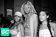 Image result for princess nokia