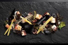 Malabar | Latin America's 50 Best Restaurants