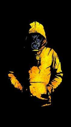 I regret the absence due to technical failures so l … – Graffiti World Black Wallpaper, Screen Wallpaper, Cool Wallpaper, Wallpaper Backgrounds, Graffiti Art, Graffiti Wallpaper, Gas Mask Art, Masks Art, Dope Wallpapers