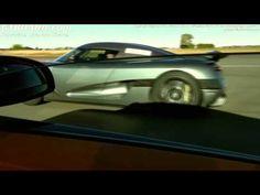 http://instagram.com/gtboard Cinematic version: 1200 HP Bugatti Veyron Vitesse 16.4 Grand Sport vs Koenigsegg Agera R https://www.facebook.com/GTBOARD