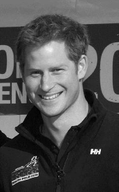 Prince Harry at the Walking With The Wounded South Pole Allied Challenge launch in London, Thursday, 14.11.13.