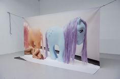 Image result for anja carr my little pony My Little Pony, Bookends, Image, Home Decor, Sculptures, Decoration Home, Room Decor, Mlp, Home Interior Design