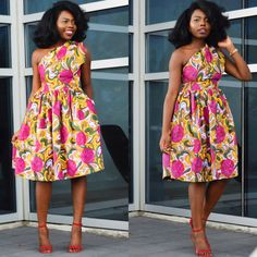 African clothing, Ankara Dress | african print, african Dress, african clothing, the african shop, ankara dress by Shoplolaster on Etsy   #Ankara #african fashion #Africa #Clothing #Fashion #Ethnic #African #Traditional #Beautiful #Style #Beads #Gele #Kente #Ankara #Africanfashion #Nigerianfashion #Ghanaianfashion #Kenyanfashion #Burundifashion #senegalesefashion #Swahilifashion