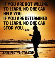 if you are not willing to learn - Google Search