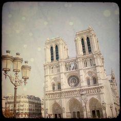 Paris photography by Elisabeth Perotin #paris#photography#notredame#print#etsy#shop#vintage#retro https://www.etsy.com/shop/Serpentine?ref=hdr_shop_menu