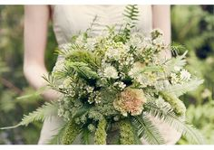 Sweet Violet Bride - http://sweetvioletbride.com/2012/05/cottingley-fairy-woodland-wedding-styled-shoot/