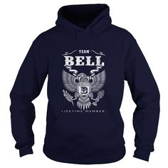 BELL LIFETIME MEMBER Womens T-Shirts  #gift #ideas #Popular #Everything #Videos #Shop #Animals #pets #Architecture #Art #Cars #motorcycles #Celebrities #DIY #crafts #Design #Education #Entertainment #Food #drink #Gardening #Geek #Hair #beauty #Health #fitness #History #Holidays #events #Home decor #Humor #Illustrations #posters #Kids #parenting #Men #Outdoors #Photography #Products #Quotes #Science #nature #Sports #Tattoos #Technology #Travel #Weddings #Women
