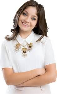 Karol Sevilla Soy Luna Actor Photography - others Sofia Carson, A Gomez, Disney Channel Stars, Riverdale Cast, Son Luna, Dove Cameron, Amber Heard, Summer Trends, American Actress