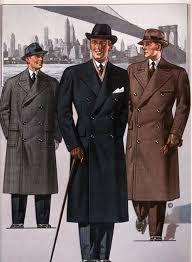Resultado de imagen de situacion de bolsillos en chaqueta hombre