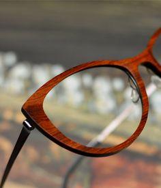 0e120377260 36 Best Best Sunglasses and Eye Glasses images