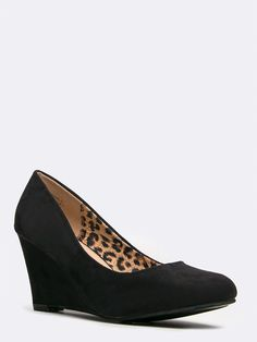 NINE-5 WEDGE | ZOOSHOO     #zooshoo #queenofthezoo #shoes #fashion #cute #pretty #style #shopping #want #women #womensfashion #newarrivals #shoelove #relevant #classic #elegant #love #apparel #clothing #clothes #fashionista #heels #pumps #boots #booties #wedges #sandals #flats #platforms #dresses #skirts #shorts #tops #bottoms #croptop #spring #2015 #love #life #girl #shop #yru