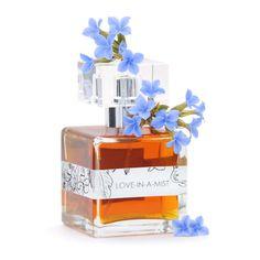 Love-In-A-Mist eau de parfum - Providence Perfume Co.  - 1