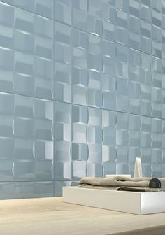Pottery Shining Glaze In 7 Diffe Colours For A Vibrant Wall Covering