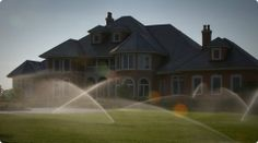 Lawn Irrigation, Lawn Sprinkler, Lawn, Gardens, Irrigation System, Sprinkler System, Irrigation, Sprinkler, Winterization, Activation, Repairs, Maintenance, Installation, Grow Green, Drip Irrigation, Pond aerator