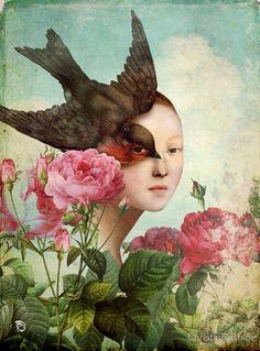 Artist: Christian Schloe