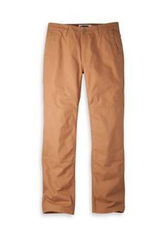 Mountain Khakis Ranch Mens Alpine Utility Pant Relaxed Fit
