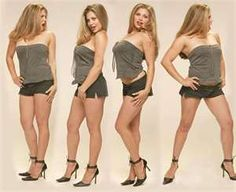 Every school boy's crush, Topanga, posed for the cover of Maxim Magazine this week. Danielle Fishel, who will reprise her role from Boy Meets World in the new show Girl Meets World, talked . Boy Meets World Cast, Girl Meets World, Incorrigible Cory, Danielle Fishel, Nostalgia, All That Matters, Family Matters, All I Ever Wanted, New Energy