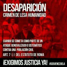 #Venezuela #DictaduraEnVzla #CensuraEnVzla  #VamosALaCalleVenezuela  #ResistenciaVzla #SOSVenezuela #TodosSomosVenezuela