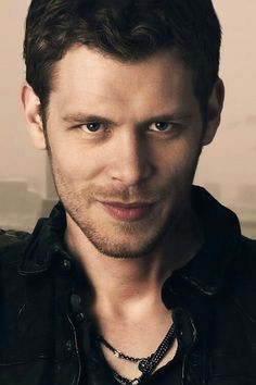Vote for Klaus for Sexiest Male Vampire: http://fandomdeathmatch.com/443-sexiest-male-vampire