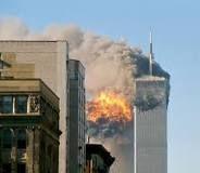 https://en.wikipedia.org/wiki/Terrorism