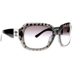 28170c5c6 58 melhores imagens de óculos | Lunettes de Soleil, Accessoires de ...