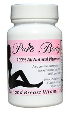 https://bestwebdeals.withknown.com/2016/best-pills-to-make-your-buttocks-larger-reviews