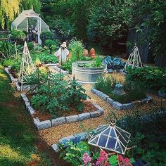 Dream garden right here. . VISIT our BLOG for more tips and inspirations  CLICK the LINK in BIO or on www. urbangardenersrepublic.com/gardening-blog  .  Be FEATURED here by tagging #urbangardenersrepublic in your best urban gardening pictures . Meet our garden Advisors Online or from your place: #Austin #LosAngeles #SaDiego #phoenix #Philadelphia #pittsburgh #Boston #Providence #Toronto #Edmonton #Athens #Rotterdam #Berlin #Stuttgart #Tokyo . #garden #gardening #urbangarden #urbangardening…