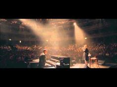 Adele - I Can't Make You Love Me (Live At The Royal Albert Hall DVD)