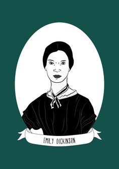 Emily Dickinson was a prolific American poet who has been posthumously celebrated for her unusual use of form and syntax.  Dickinson was born in 1830 in Amherst, Massachusetts. Her father wanted all of his children to be well-educated and Dickinson...